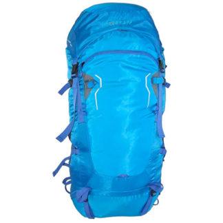 Ультралегкий туристический рюкзак HUSKY RANIS