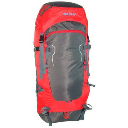 легкие рюкзаки туристические