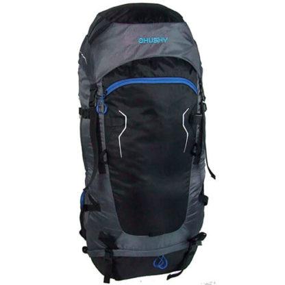легкий рюкзак для похода