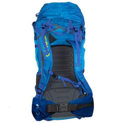 легкий рюкзак в поход