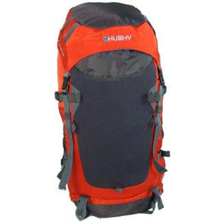 Туристический рюкзак RONY