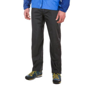 MontBell брюки Thunder Pant Wms