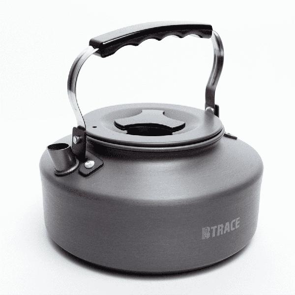Чайник походный BTRACE