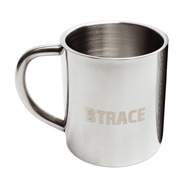Термокружка BTRACE CLASSICA 300 мл