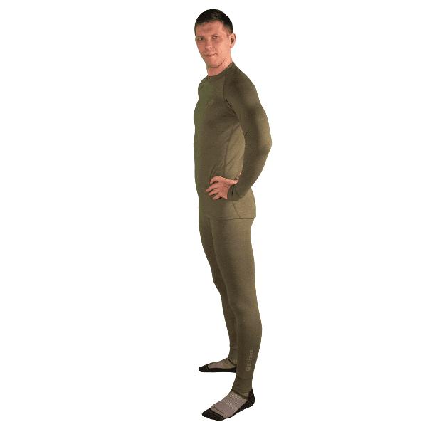 Мужская футболка BTRACE OUTDOOR MAN