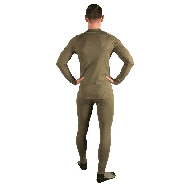 Термобелье футболка BTRACE OUTDOOR MAN