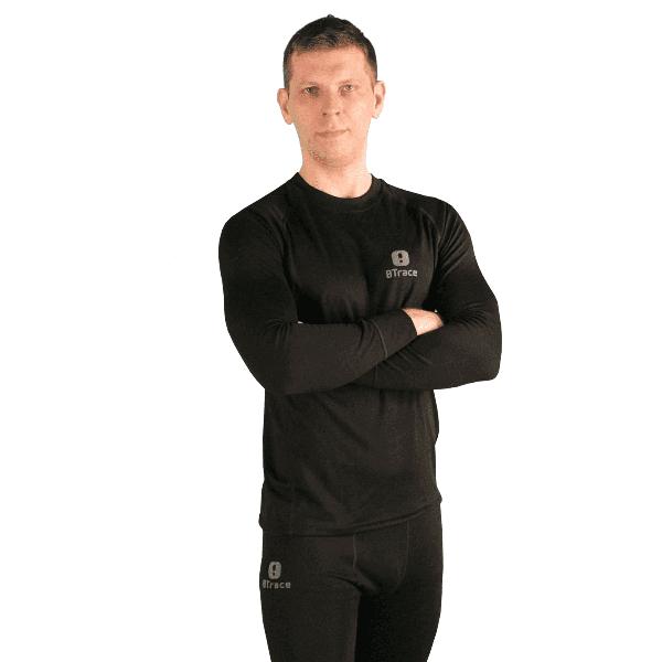 Комплект BTRACE футболка