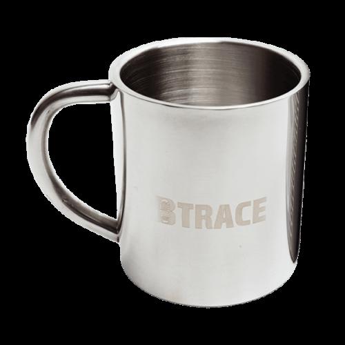 Термокружка BTRACE CLASSICA 450 мл
