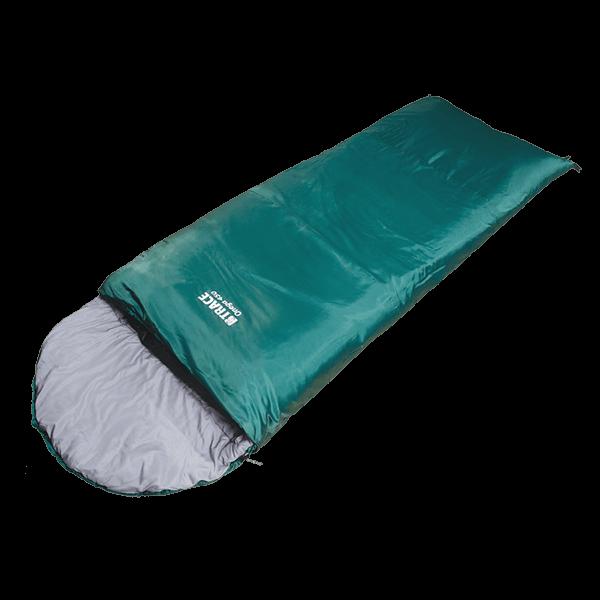 Спальный мешок BTRACE CAMPING450