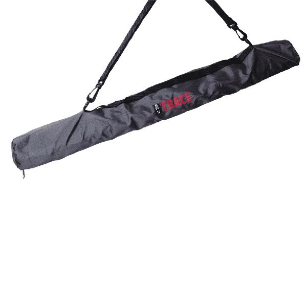 Треккинговые палки для походов в горы
