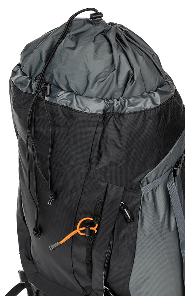Рюкзак для восхождений 75л
