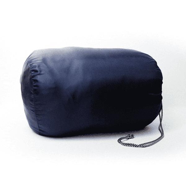Спальный мешок BTRACE SUMMER летний спальник