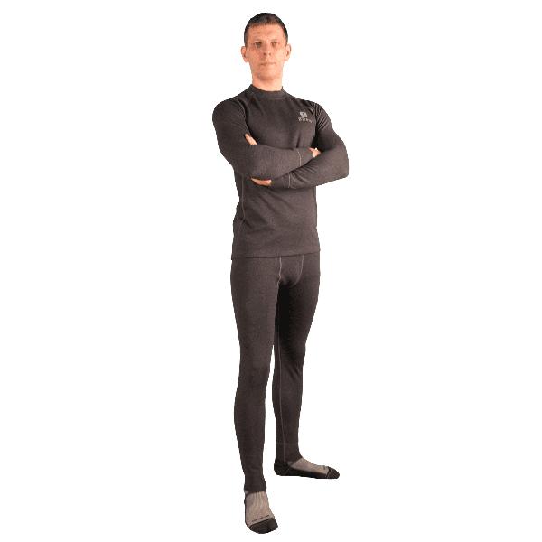 Мужское термобелье BTRACE футболка SOFT OUTDOOR