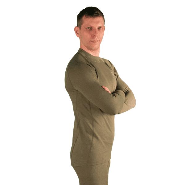 Кальсоны BTRACE OUTDOOR MAN термобелье для мужчин